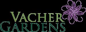 Vacher Gardens
