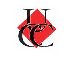 Uckfield CoC