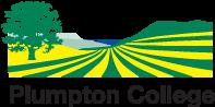 plumpton-logo